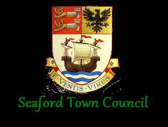Seaford-Town-Council