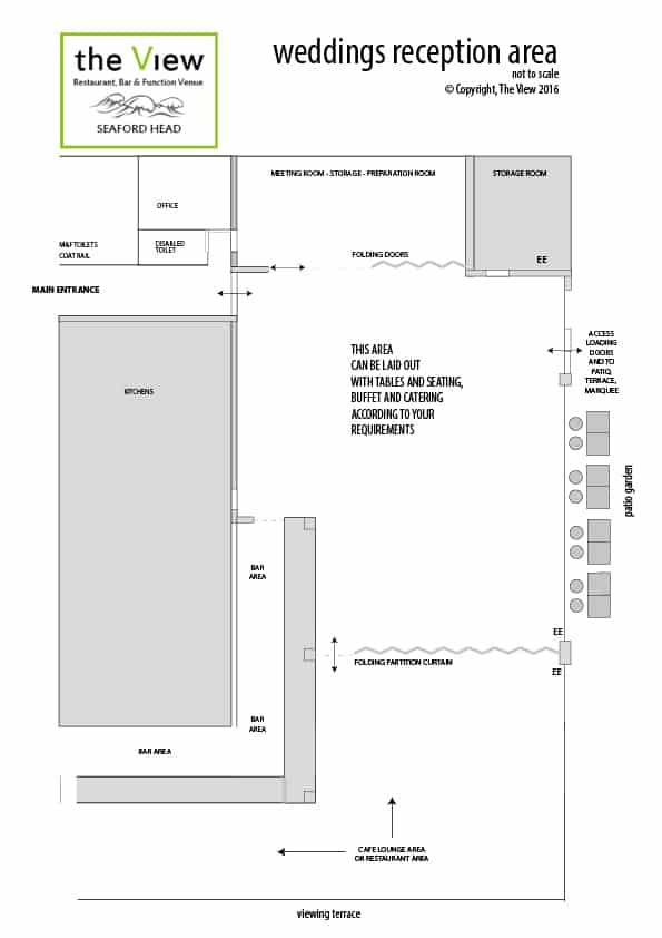 Lounge-Plan-Wedding-Receptions