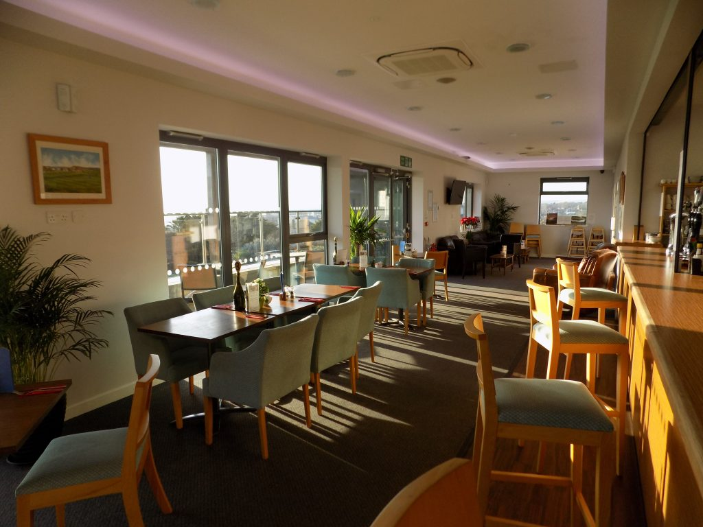 Function Room Seaford