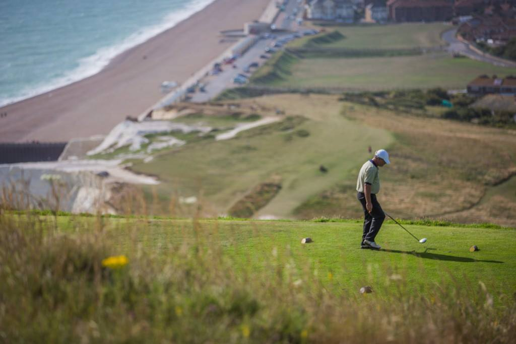 golfing_seaford_head