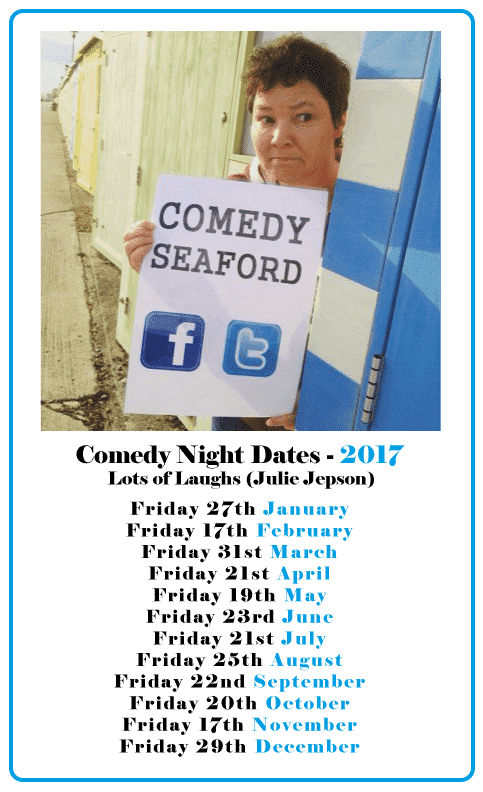 comedy-club-dates
