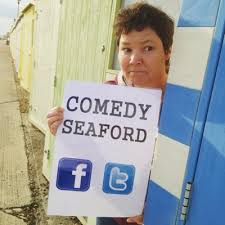 seaford-comedy